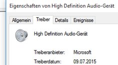 Windows 10: Kein Sound oder Ton – so geht's doch