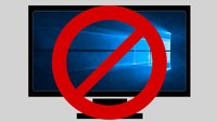 25 Jahre Windows: Sorry Microsoft, ich hab' genug (Kommentar)