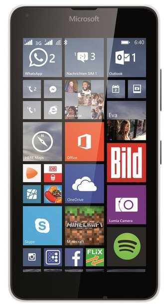 windows-phone-1