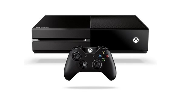 Xbox One: Spezielles Bundle und 10 Gründe für die Konsole