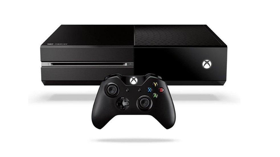 Xbox One: Microsoft wollte 200 Millionen Konsolen verkaufen