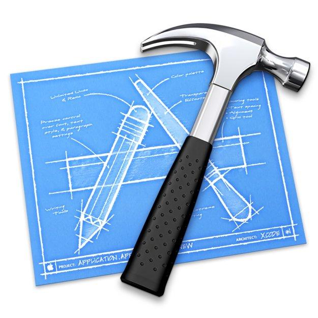Manipuliertes Xcode ermöglichte Einschleusen von Malware in den App Store