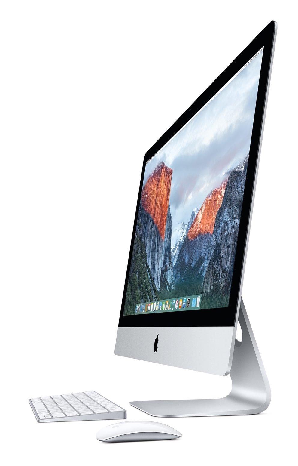 1510 iMac 27 mit Retina_3q_wMKbd+MM