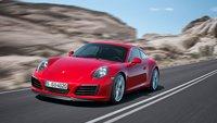 Porsche unterstützt Apple CarPlay, verweigert Google Zugriff auf Fahrzeugdaten (Update)