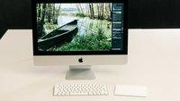 Apple trotzt weiter Negativ-Trend auf globalem PC-Markt