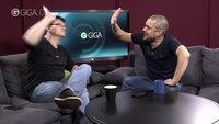 YouTube Red, das Nexus 6P und Samsungs Gear S2 im 64. GIGA-blub!