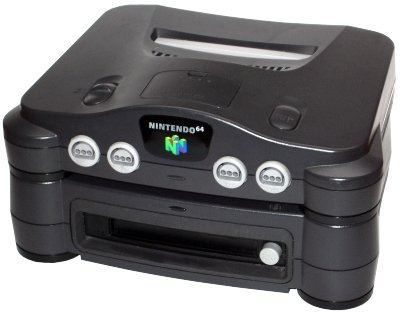 64DD_with_Nintendo64