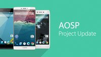 OPPO kündigt AOSP-ROMs für das Find 7, R7, R5 und R5s an