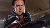 Ash vs Evil Dead Staffel 2: Hier sind der Red Band Trailer und alle Infos zur Fortsetzung!
