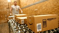 Amazon entfernt Apple TV und Chromecast wie angekündigt aus dem Angebot