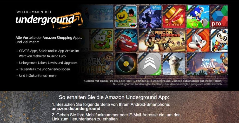 Amazon-Underground-header