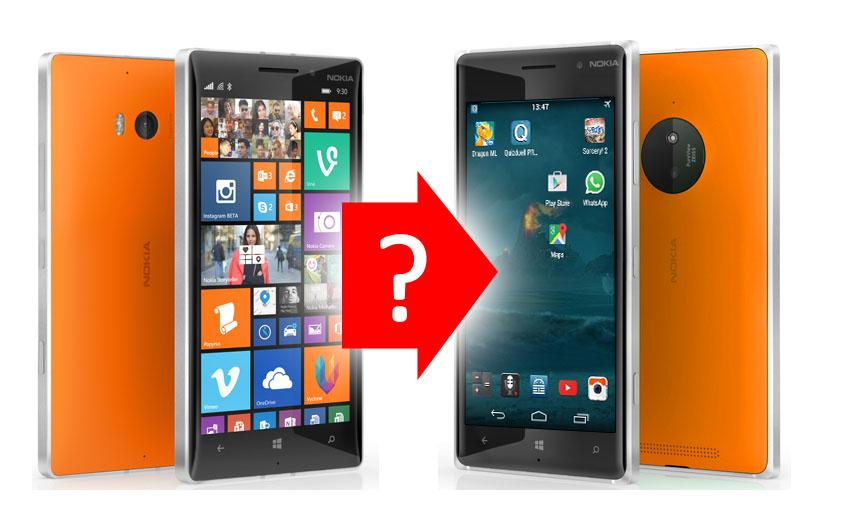handyspiele kostenlos windows phone