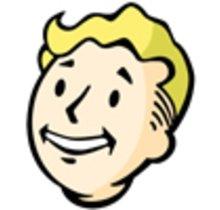 Mit diesen 5 Spielen bereitest du dich perfekt auf Fallout 4 vor