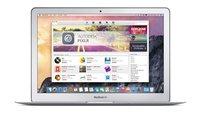 App-Store-Preise ziehen an: Nutzer in Australien, Indonesien und Schweden müssen bald mehr zahlen