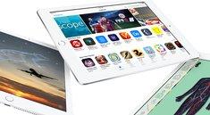 App Store funktioniert nicht: Verbindung nicht möglich – Lösungen und Hilfe