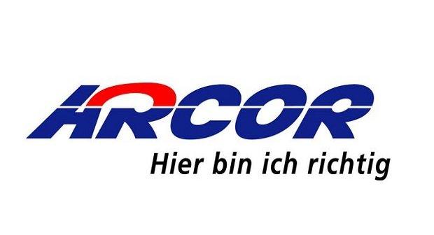 Arcor Kundenservice