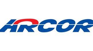 Arcor-Hotline: So erreicht ihr den Kundenservice