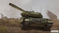 Armored Warfare – Open Beta – Alle Infos zur öffentlichen Testphase