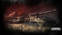 Armored Warfare: Vs. World of Tanks – Die Vorteile von Obsidians Panzerschlacht