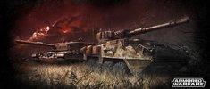 Armored Warfare: Vs. World of Tanks – Die Vorteile von Obsidians Panzerschlacht