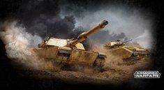 Armored Warfare – Fahrzeugtypen – Diese Panzer könnt ihr fahren