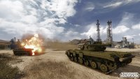 Armored Warfare – Gründerpakete – Alles zu den Headstart-Packs
