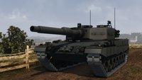 Armored Warfare – Story – Das ist die Hintergrundgeschichte des PvE-Modus