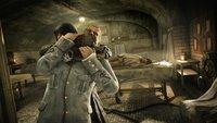 Assassin's Creed Syndicate: Das ist der Launch-Trailer für den PC