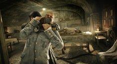 Assassin's Creed Syndicate: Tüftler baut Greifhaken und versteckte Klinge nach!