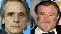 Assassin's Creed The Movie: Zwei weitere Top-Schauspieler bestätigt