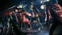 Rocksteady: Arkham Knight doch nicht letztes Batman-Spiel des Studios?