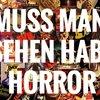 Filme, die man gesehen haben muss: Horrorfilme - Diese Klassiker gehören in jede Sammlung