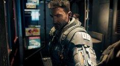 Call of Duty - Black Ops 3: Gratis Wochenende auf Steam gestartet