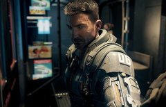 Call of Duty: Activision wird...