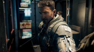 Call of Duty: Activision wird auch in diesem Jahr einen neuen Teil veröffentlichen