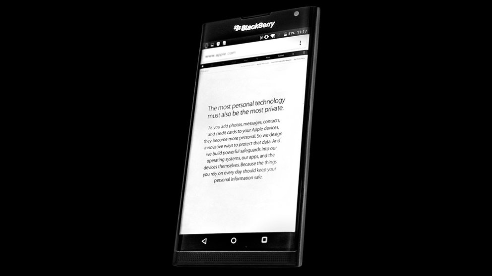 Blackberry_Priv_privacy
