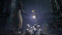 Bloodborne: Neuer Covenant kommt per kostenlosem Update!