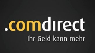 Comdirect-Login: Anmelden und Einloggen bei Comdirect-Bank