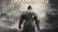 Dark Souls 2: Community-Event soll Server wieder füllen