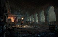 Dark Souls 3: Das neueste...