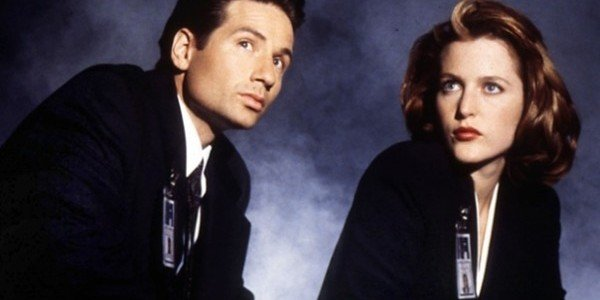 David-Duchovny-and-Gillian-Anderson-set-to-reprise-their-roles-of-Mulder-and-Scully