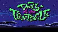 Day of the Tentacle: Es wird eine Remastered-Version geben!