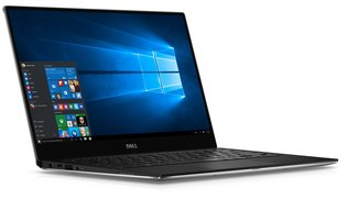 Dell XPS 13 - Release, technische Daten und Preis