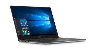 Dell XPS 15 (2015) – Release, Hardware-Daten und Preis