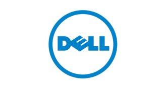 Dell Laptops mit gefährlichem Root-Zertifikat ausgeliefert