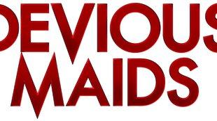 Devious Maids Staffel 3 Stream