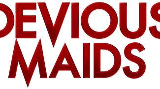 Devious Maids Staffel 5: Gibt es eine weitere Season?