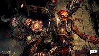 Doom: Offizielle Systemanforderungen im Überblick