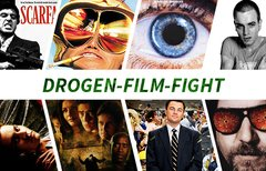 Film-Fight: Diese 8...