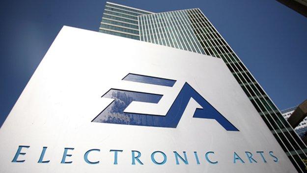 EA will viel mehr Action!